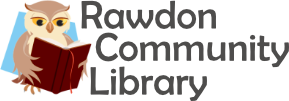 Rawdon Community Library