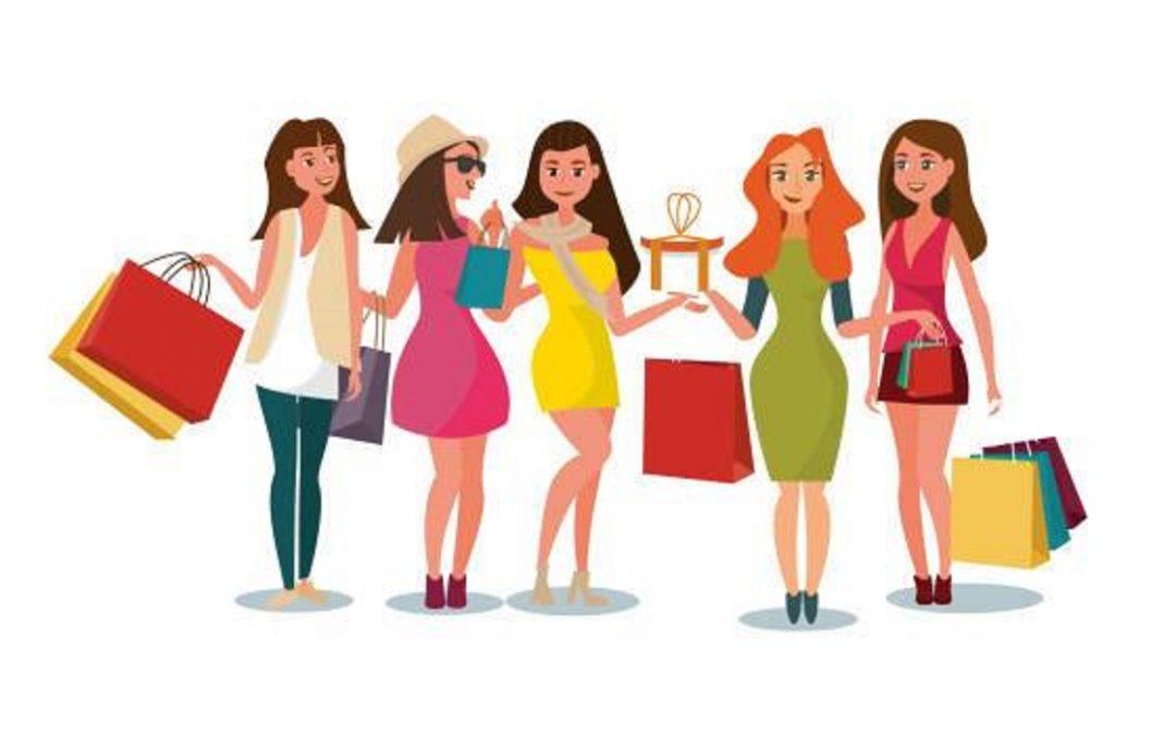 Fabulous Fashion Show. 7pm Monday 18th November