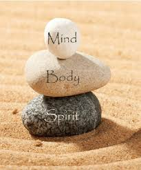 Time Out, Pilates & Meditation. Sunday's  6pm to 7pm. £35 for 6 weeks